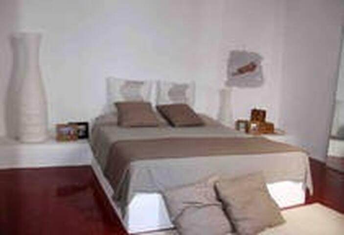 Suite for San Juan week - Ciutadella de Menorca - Hus