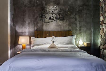[Foothills villa] 102 Boutique Bed and Breakfast - Changsha - Villa