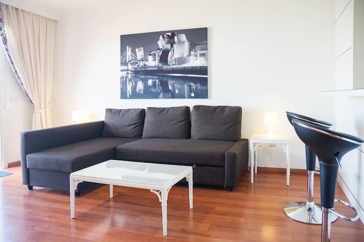 Apartament in Hotel La Quinta **** - La Quinta - Wohnung