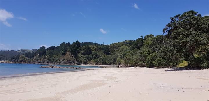 Piapia Beach House