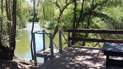 Fly+Fishing+Paradise+on+the+Vaal+river+Ronan