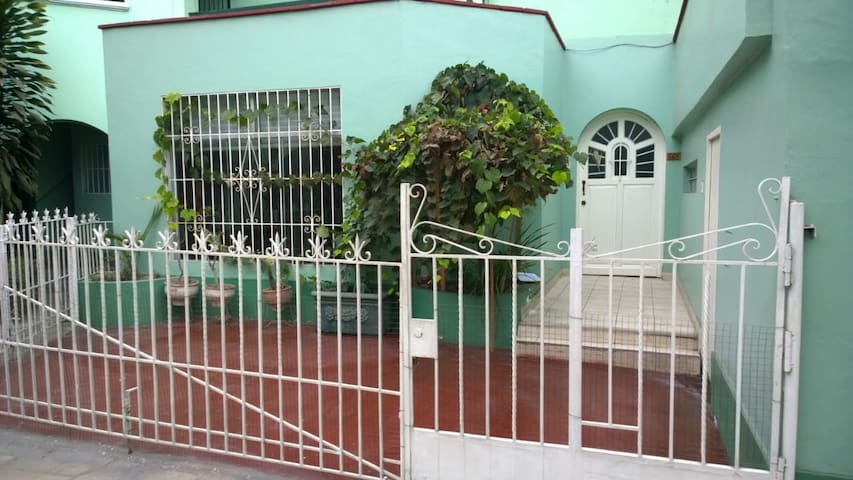 El Olivar - Newly Furnished House