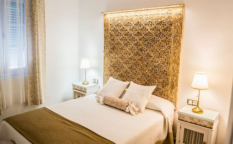 ★ Garum  Apartment ★ Cádiz City Centre