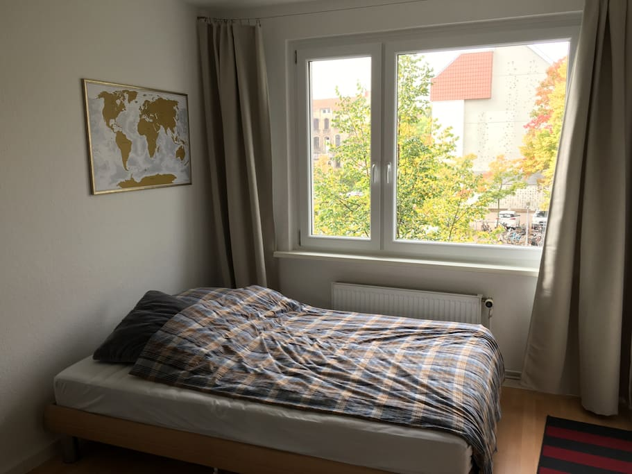 innenstadt wohnung in braunschweig apartments for rent in braunschweig nds germany. Black Bedroom Furniture Sets. Home Design Ideas