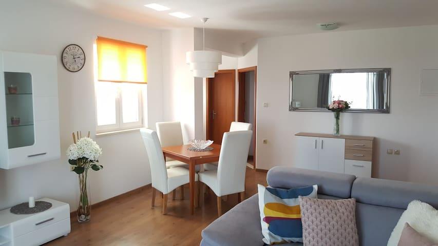 Best price Apartment in Kaštela