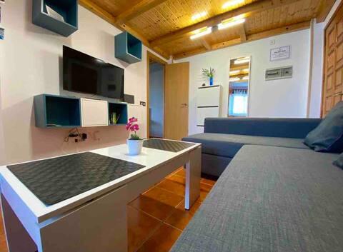 Apartment Arinaga