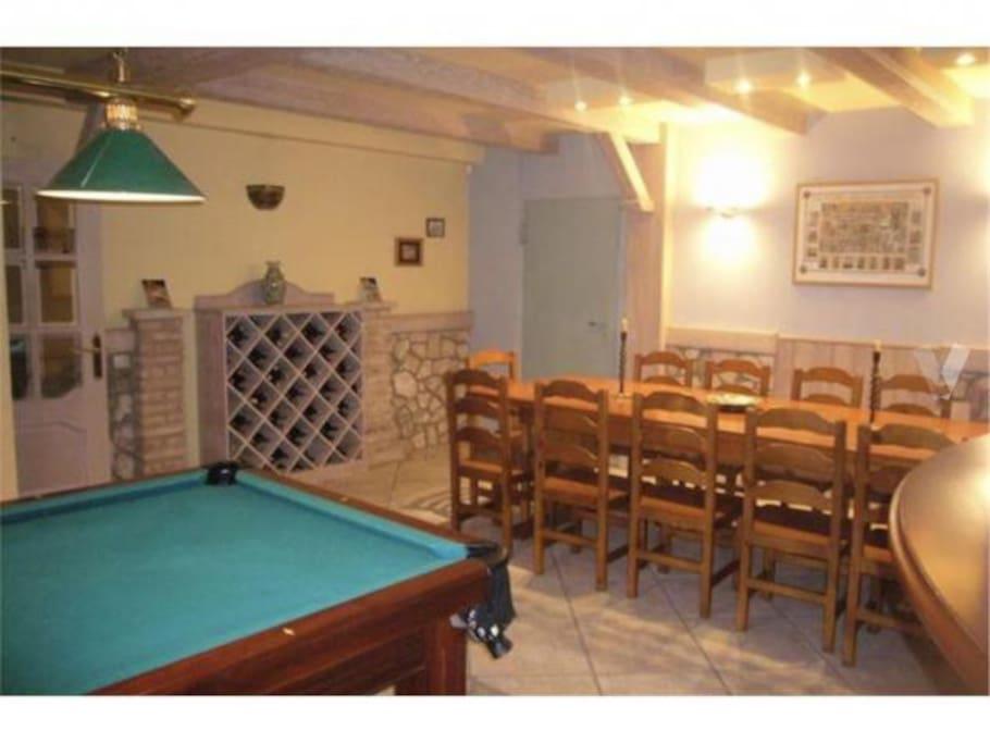 tidy house wohnungen zur miete in saragossa aragonien spanien. Black Bedroom Furniture Sets. Home Design Ideas