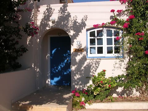 Apartment Aliana, Pissouri - fantastic views