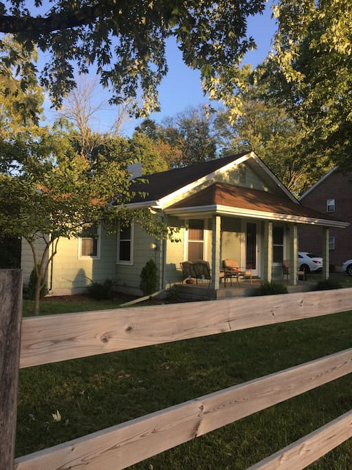 charming 2 bedroom miami oxford ohio houses for rent in