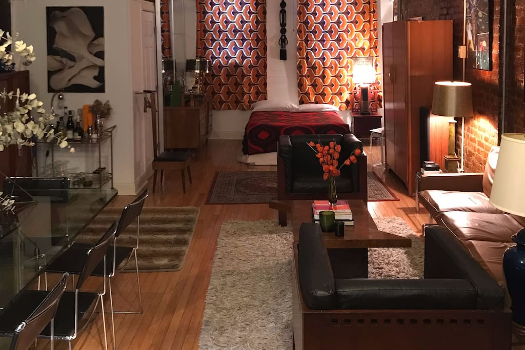 Rooms For Rent In Williamsburg Brooklyn