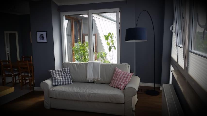 #Krakow #Modern #Apartment - Kraków - Appartement