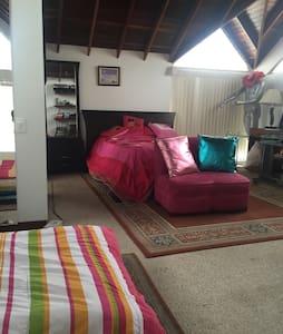 Habitación en Chia Cundinamarca - Chia  - Apartment