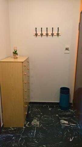 EmmeVi Apartments