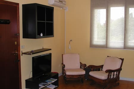 Appartamento a Pisa da Mario - Pisa