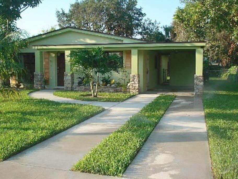 Melbourne Florida Rooms For Rent