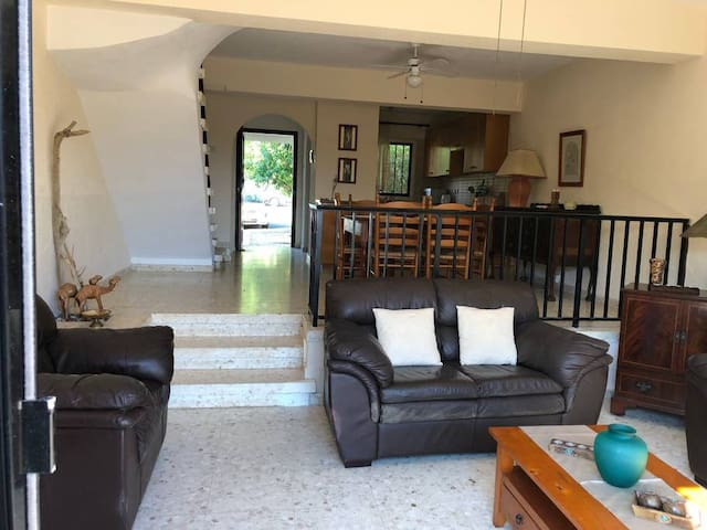 Sea Caves - Peyia - Paphos - Fully Furnished (5)