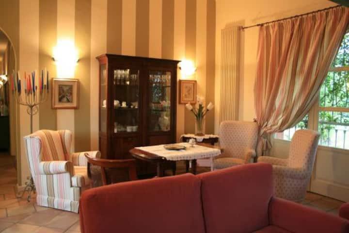 Casa San Sebastiano a Diano D'Alba