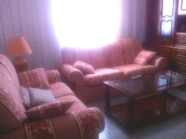 Casa en Aguiño Ribeira