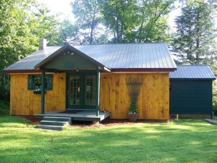 Great Pond 4 Season Lake House