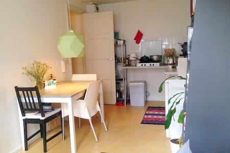 Super central & cozy flat - Wohnung
