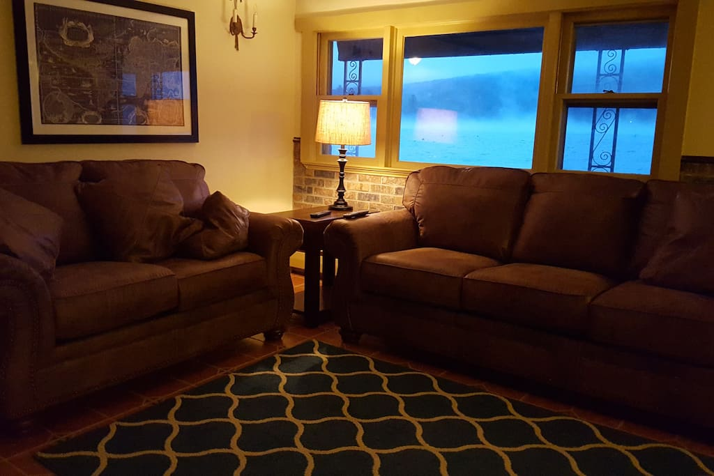 bedroom suite condominiums for rent in greenwood lake new