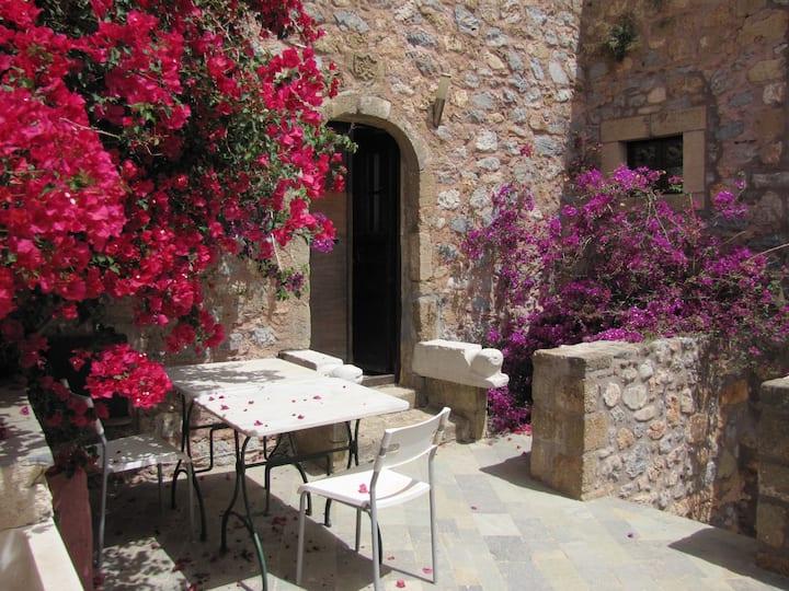 Casa Bella Vista Studio