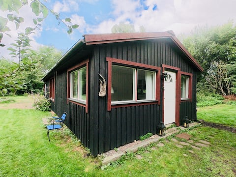 Summer House in Råå, perfect for any vacation!