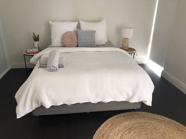Brand new modern room in Attadale