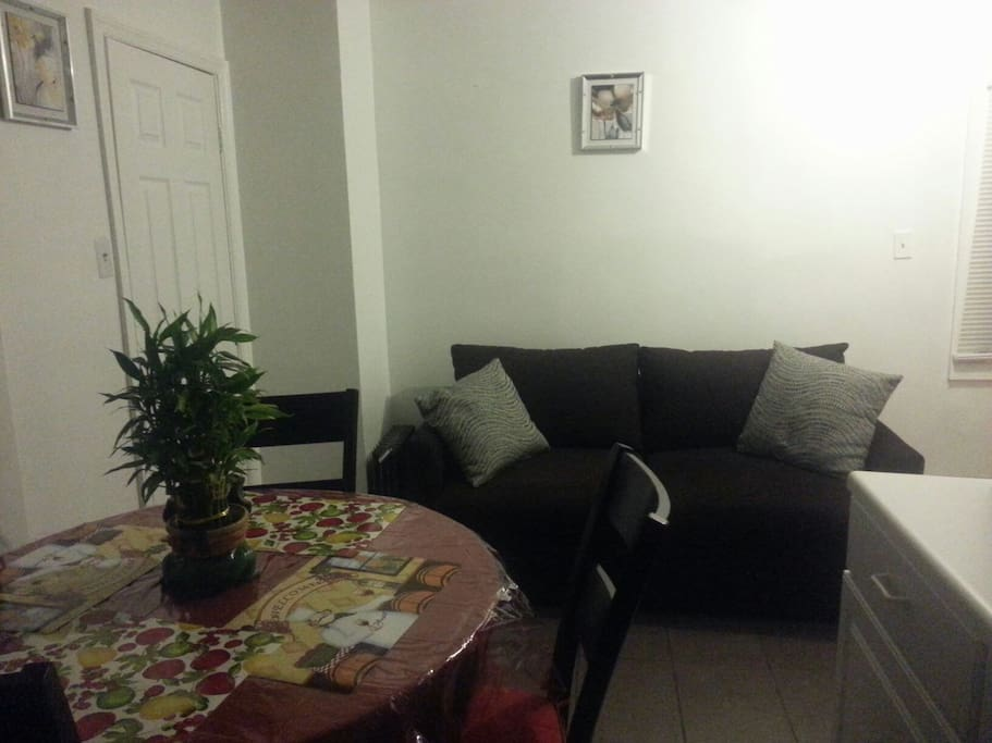 Excellent 1 Bedroom Apt In Queens Houses For Rent In Queens Village New York United States