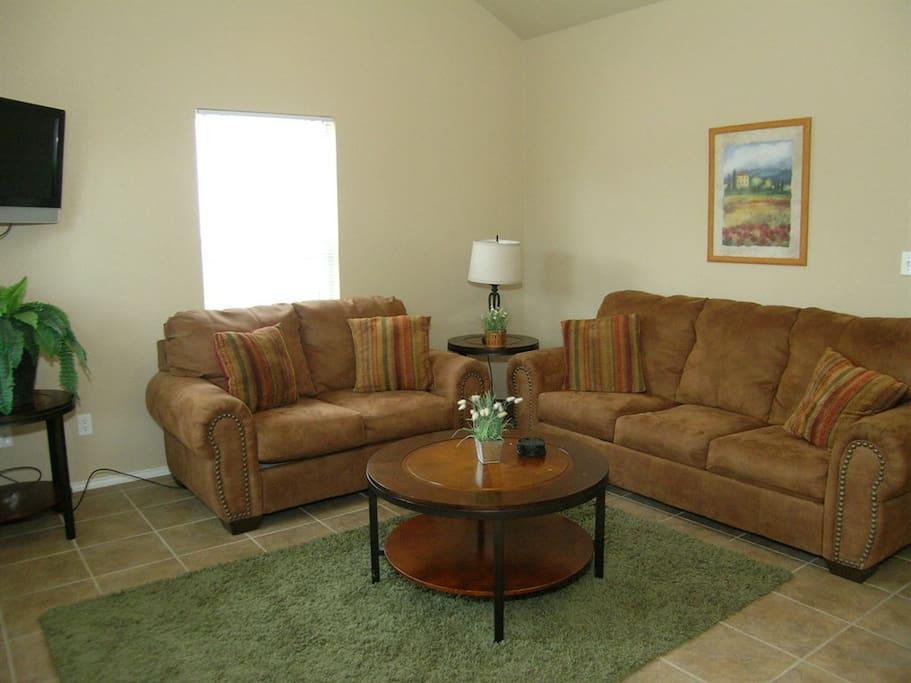 TRV-River Rock-Living Room