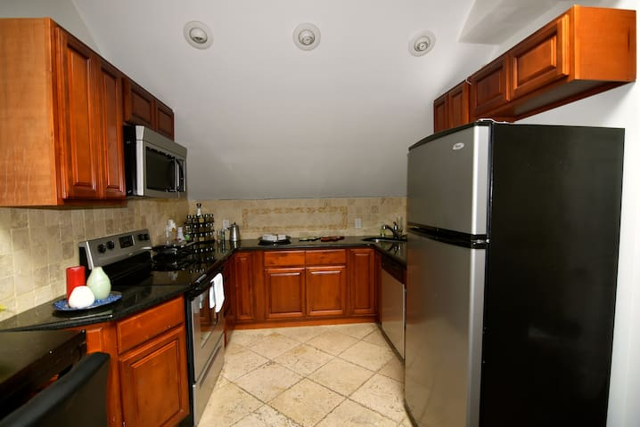 Apartments For Rent Philadelphia Queen Village