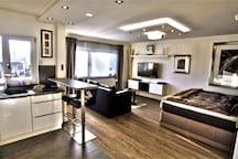 Apartment27