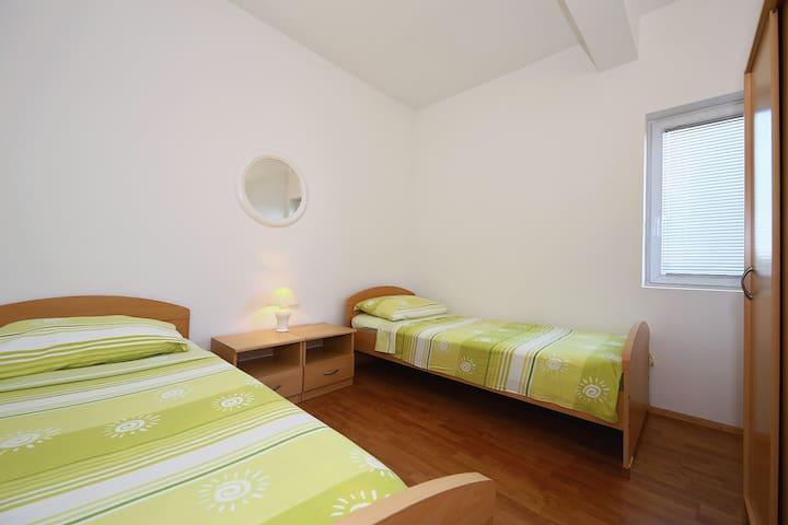 Holiday House Nadin - Zadar - Haus