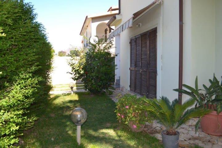 Bilocale Villa sanPietro Aiosardegna Mare&Montagna - Villa San Pietro - Apartment