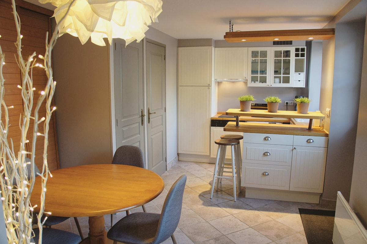 Forest Of Fontainebleau 2018 (with Photos): Top 20 Places To Stay In Forest  Of Fontainebleau   Vacation Rentals, Vacation Homes   Airbnb Forest Of ...
