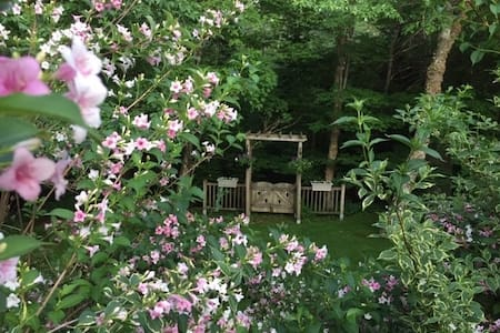Entire 1 Bedroom  Guest Suite, Stillwater Lake, NS