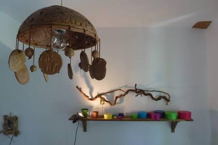 Σκάλα Φούρκας- Χαλκιδική - Skala Fourkas