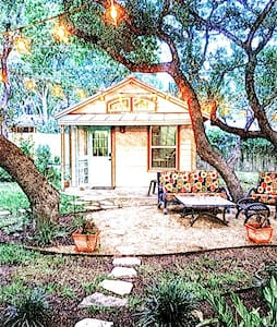 Butterfly Haven Cottage ✿Priv Entry✿ Conv 2 DT&All