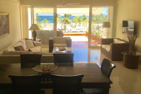 Beach View Condominium  Juan Dolio