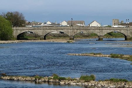 Double Room THURSO EAST - North Scottish Highlands - Bed & Breakfast