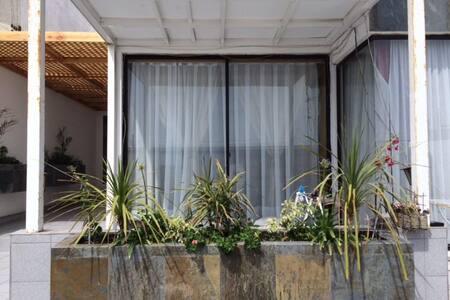 casa frente al mar en iquique - Iquique