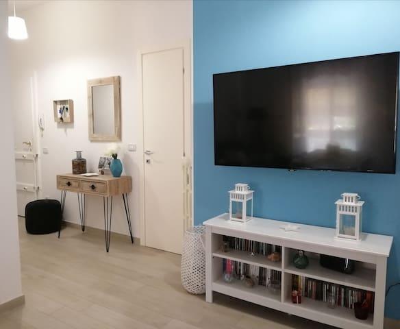 Appartamento Sophia