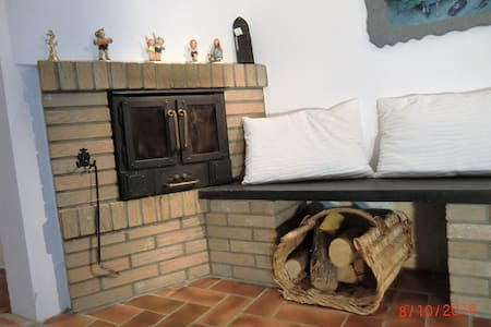 Furnished apartment with best connection to city - Sankt Augustin - Condomínio