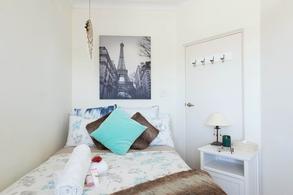 Room To Rent Sydney Manly