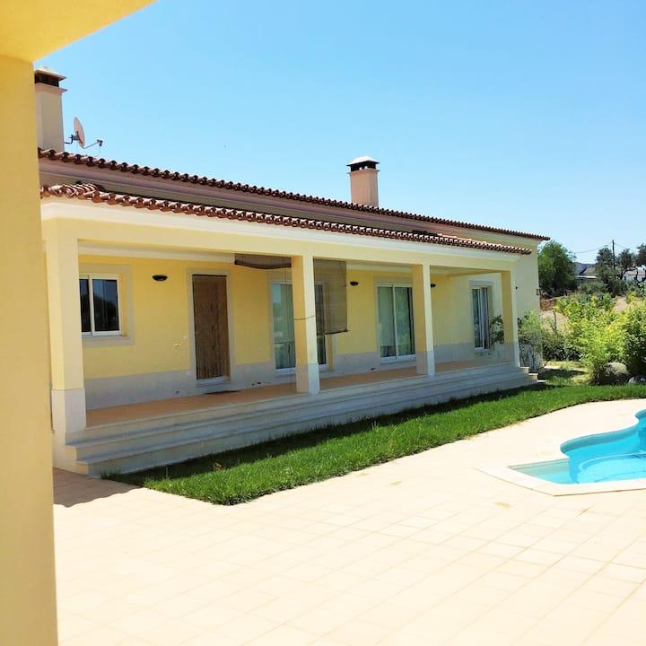 Pôr-do-Sol Villa-Sunset LuxuryHouse