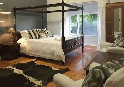 Stylish Home - Berea - House