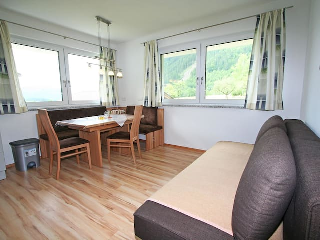 Apartment Rosi for 4 persons in Werfenweng - Werfenweng
