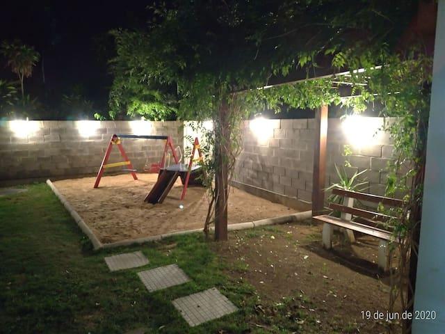 AP 2 dormitórios NOVO em Montenegro edif Malta 404