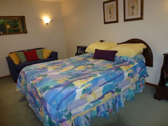 Kiwi Hospitality at its Best! - Invercargill - Дом