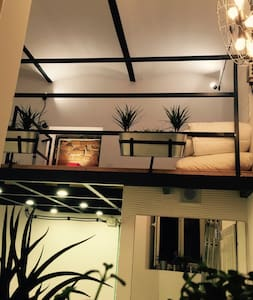 Mini Loft in the heart of Old Town - Cracovia